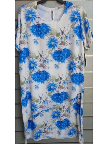 vestido mod.341