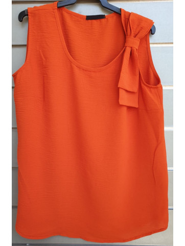 blusa tirante 2831
