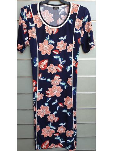 vestido v0363-3
