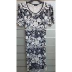 vestido v0380-1