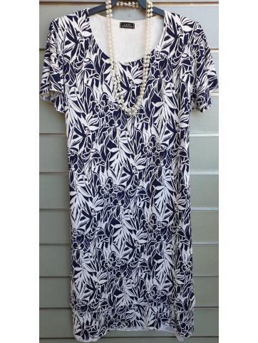 vestido v0383
