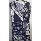 vestido manga doble 2