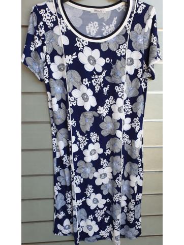 vestido mod.337-2