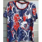 camiseta v0361-2