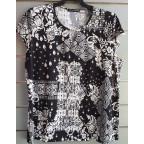 suéter v825