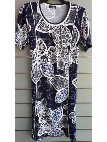 vestido v0363-4