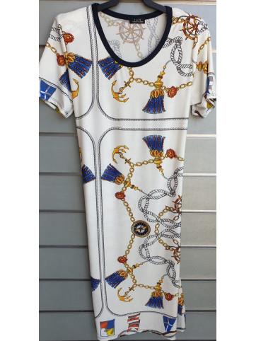 vestido v813-3