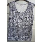 camiseta tirante v8002
