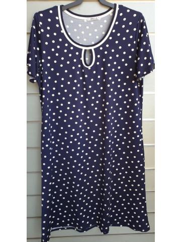 vestido mod.340-1
