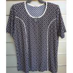 camiseta costadillos v722-3
