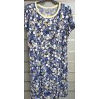 vestido mod.337-3