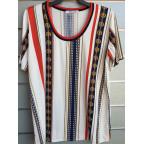 camiseta mod.325