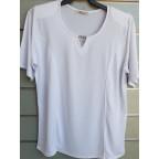 camiseta costadillos v722-4