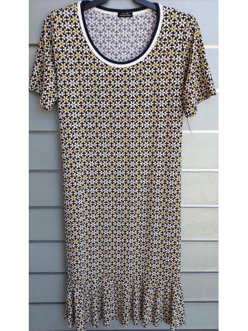 vestido v0380-2
