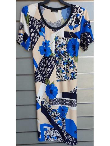 vestido v813-4