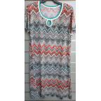 vestido mod.340-2
