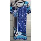 vestido v813-5
