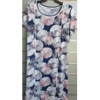 vestido mod.337-4