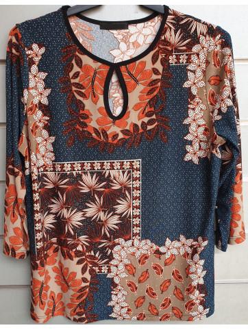 suéter 2935