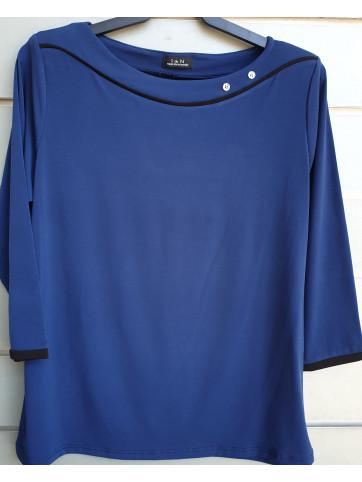 suéter IV-0405