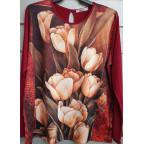 suéter sublimado mod.418