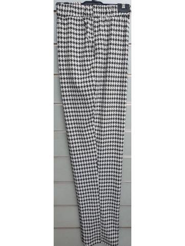 pantalon estampado bolsillos-1