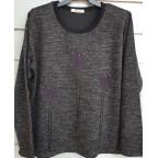 suéter tulipán mod.426