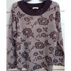 suéter mod.427