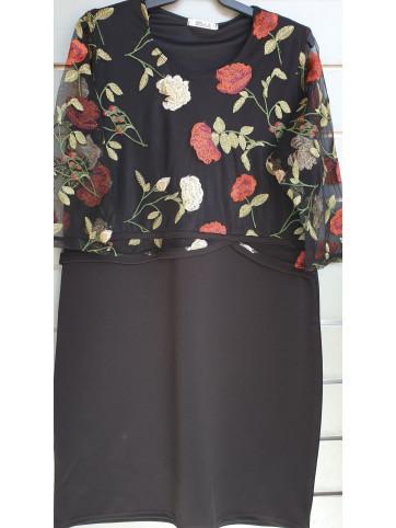 vestido mod.410
