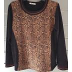 suéter baguilla mod.425