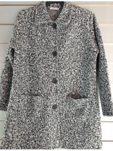 abrigo borrego mod.442