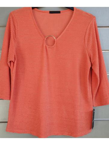 suéter 2992