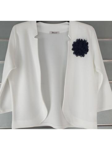 chaqueta mod.505