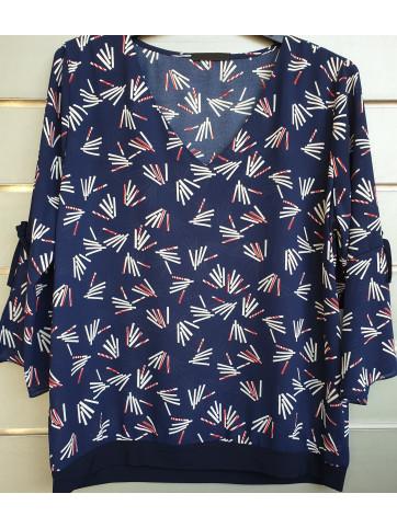 blusa 2990