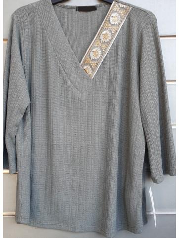 suéter 2985