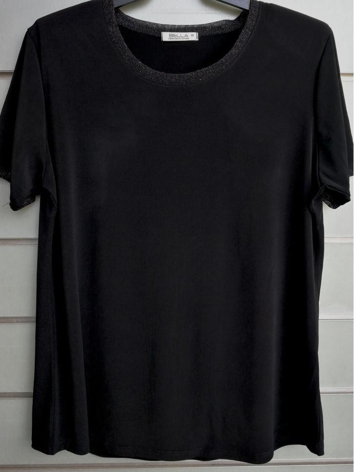suéter mod.708