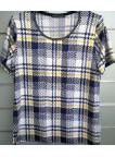 camiseta basica v7007